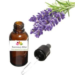 Pure Lavender Essential Oil Buy Online