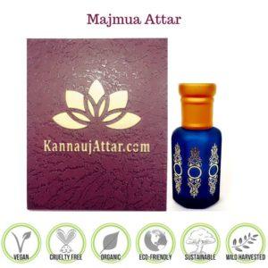 Majmua Attar Online Order Best Quality