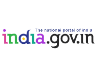 indian government portal