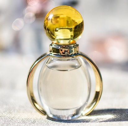 Buy Pure White Oudh Attar Online