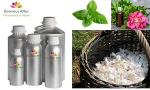 Wholesale Attar & Perfume Oils - Manufacturer & Exporter India