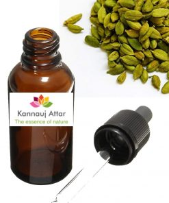 Buy Cardamom Essential Oil Online