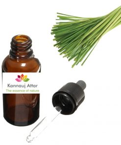 Buy Citronella Oil Online India from Manufacturer