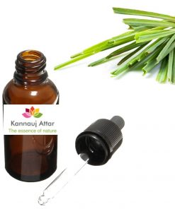 Palmarosa Essential Oil - Buy Online from India Manufacturer
