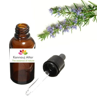 Buy Pure Rosemary Essential Oil Online