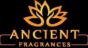 ANCIENT Fragrances Logo