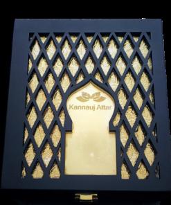 Buy Premium Attar Arabian Perfume Oils
