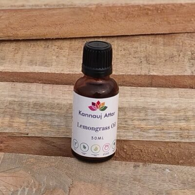 Buy Pure Lemongrass essential oil from direct manufacturer