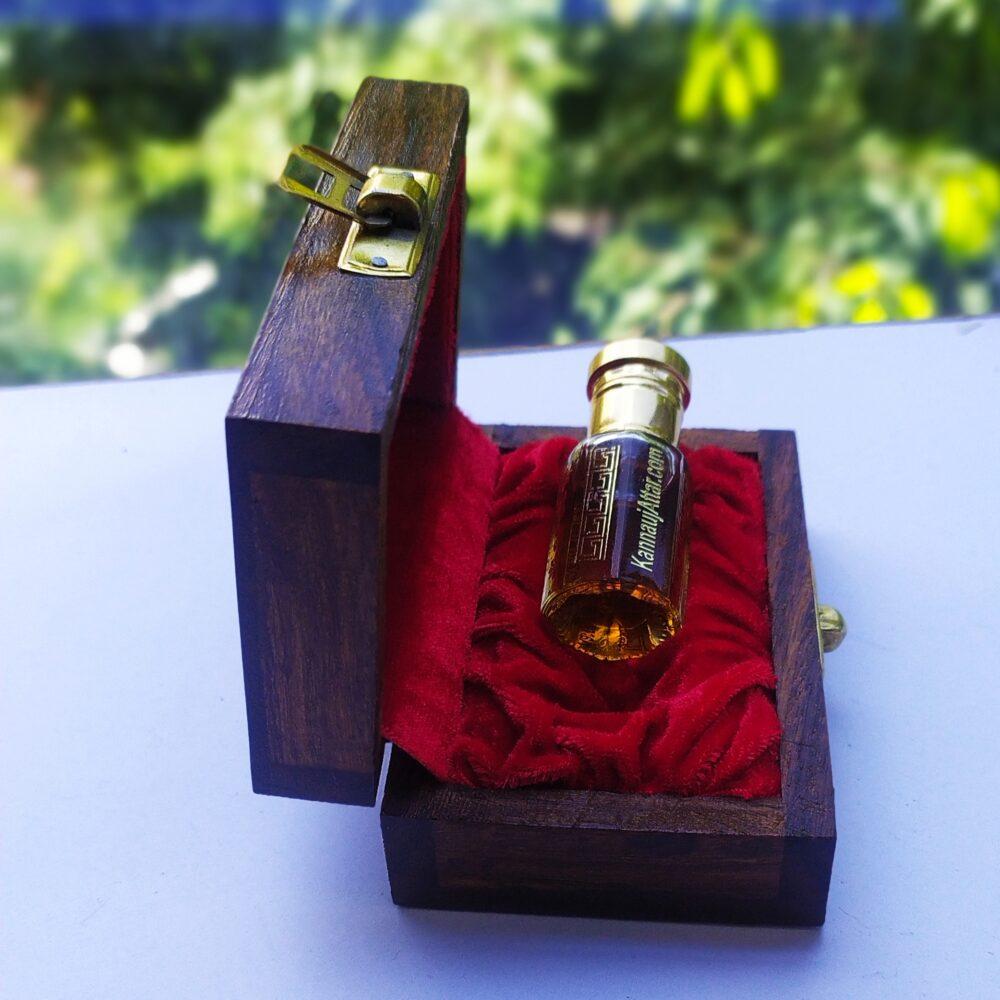 Mitti Attar Perfume Online