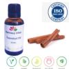 Buy Cinnamon Bark Essential Oil India