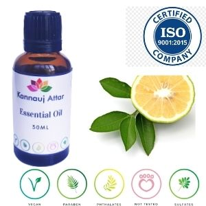 Lemon Essential Oil Buy Wholesale