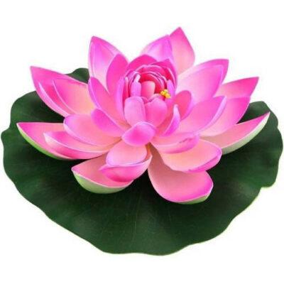 Buy Natural Pink Lotus Attar Online